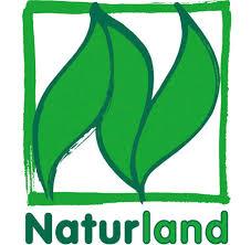 Naturlandzeichen